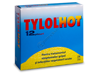 Tylohot